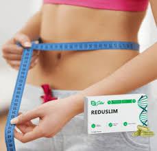 reduslim-un-remedio-intensivo-que-reduce-los-kilos-no-deseados